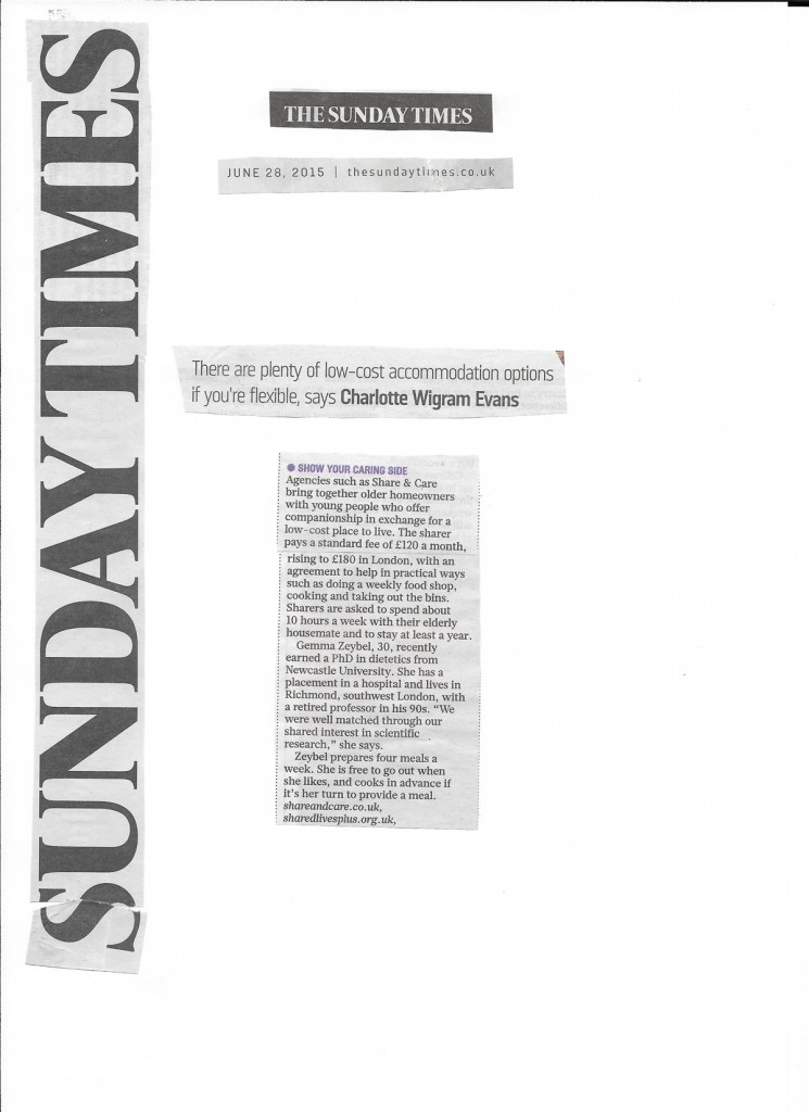 Sunday-Times-June-2015