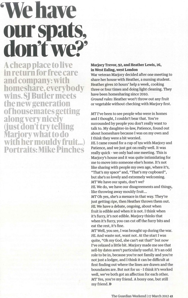 The-Guardian-17-March-2012-2