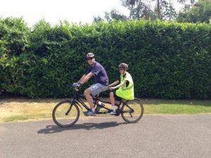 bike-pic