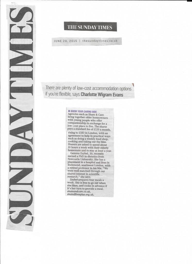 Sunday-Times-June-2015